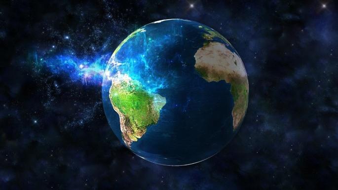 pianeta-terra-spazio