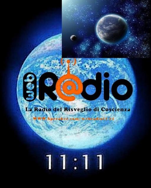 radio11-11