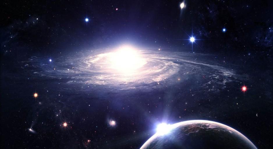 il Cerchio della Luce